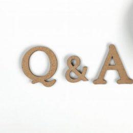 カードローンで良くある質問(Q&A)