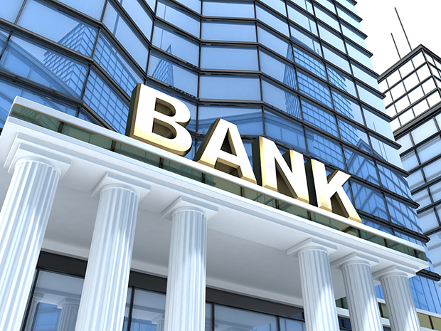 銀行融資の決定方法