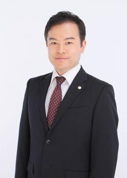 木下浩一氏