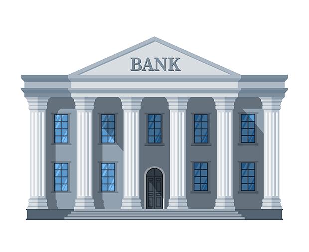 銀行融資の関連用語
