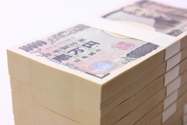 日本政策金融公庫(日本公庫)の仕組みを分かりやすく解説!