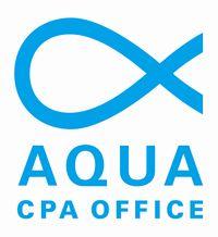 aqua_logo_c01