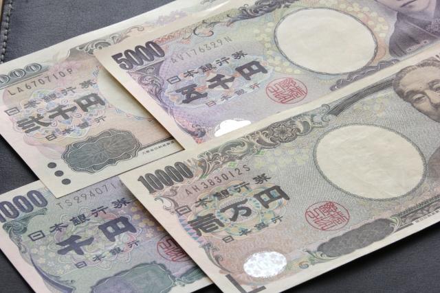 東京中小企業投資育成の平均的な投資額