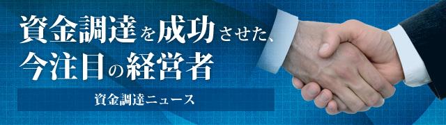 news640180