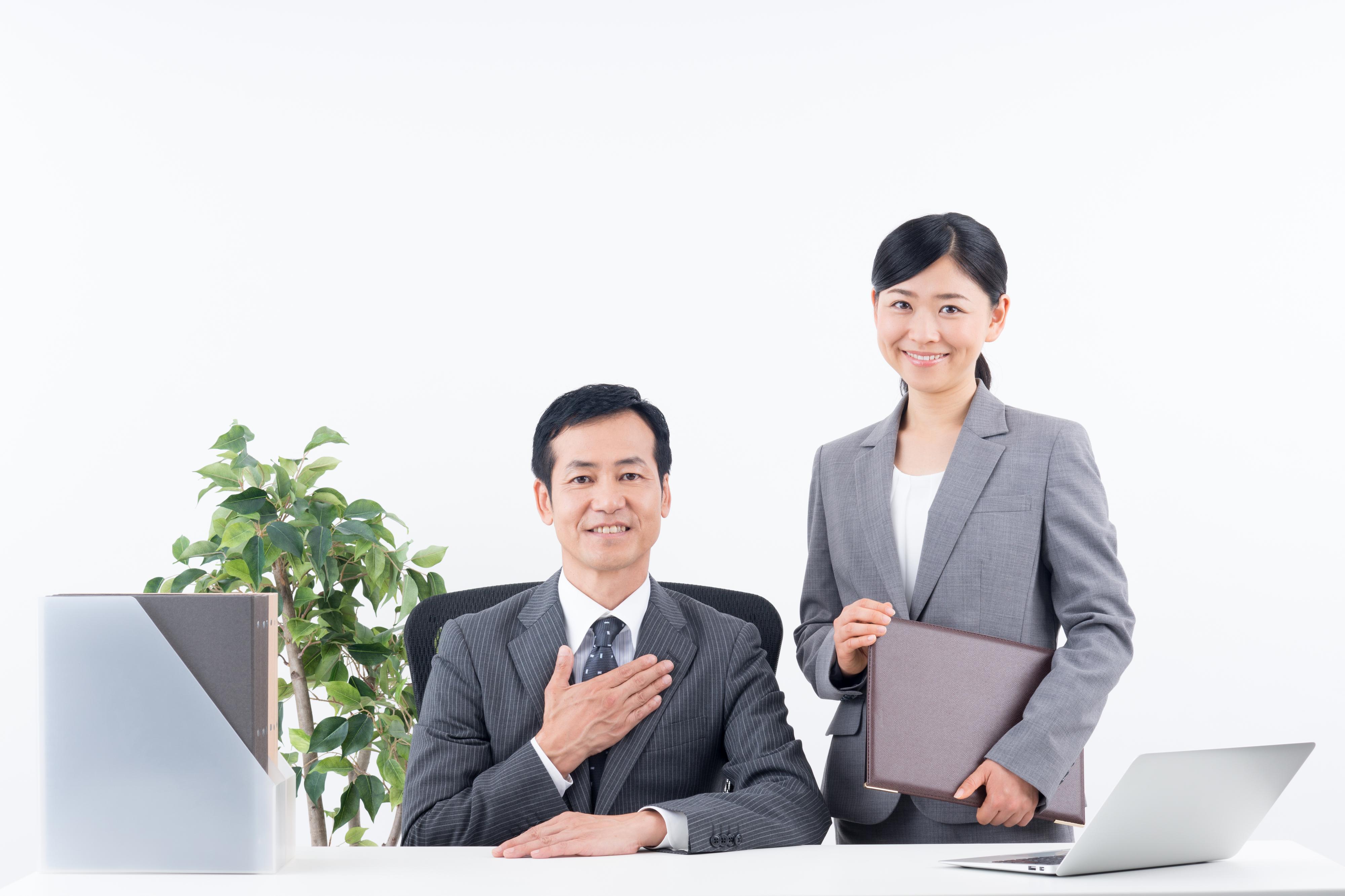 ベンチャーキャピタルから出資を募る際のテクニック、資金調達をしよう!