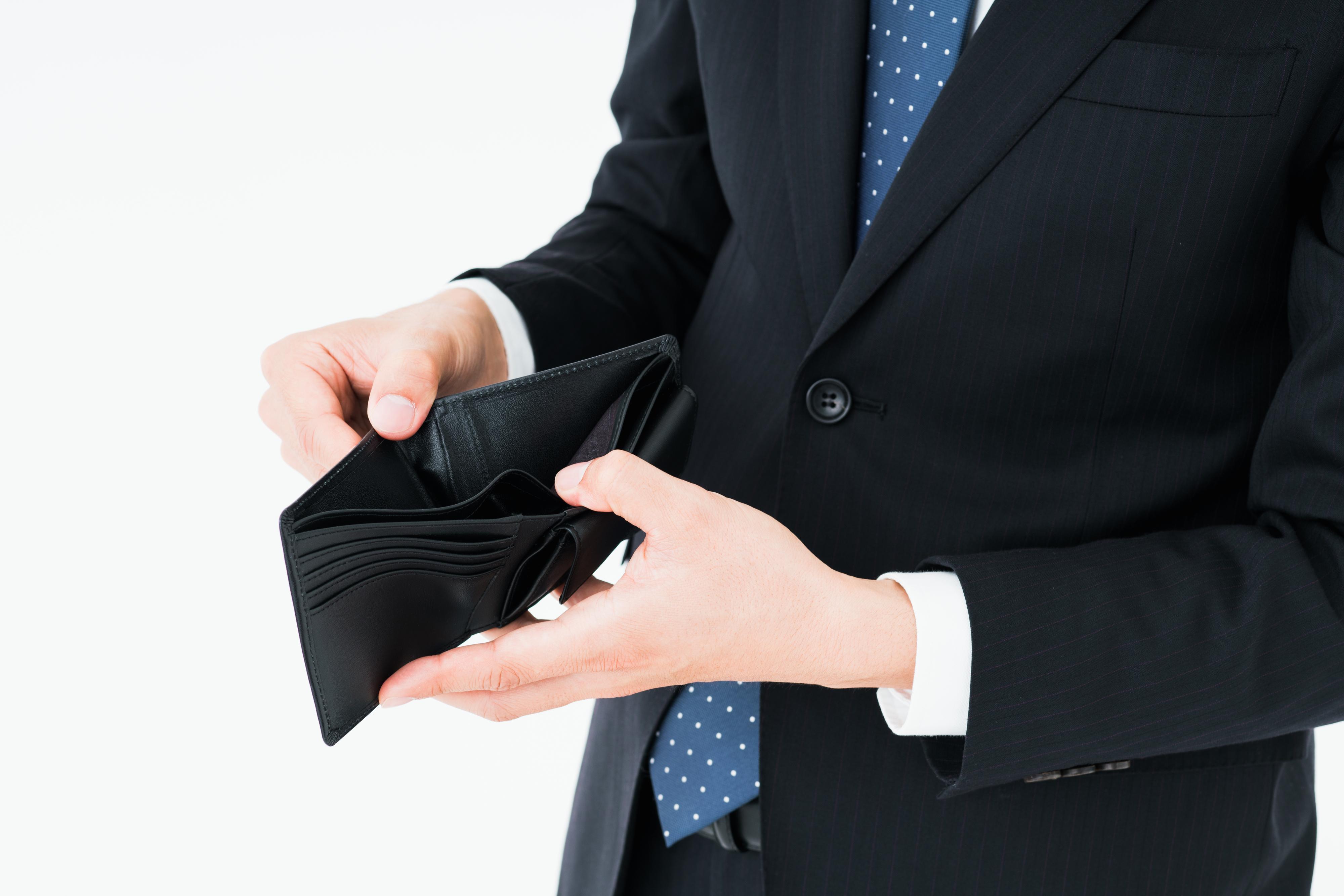 消費者金融の仕組み、消費者金融カードローンの正しい使い方
