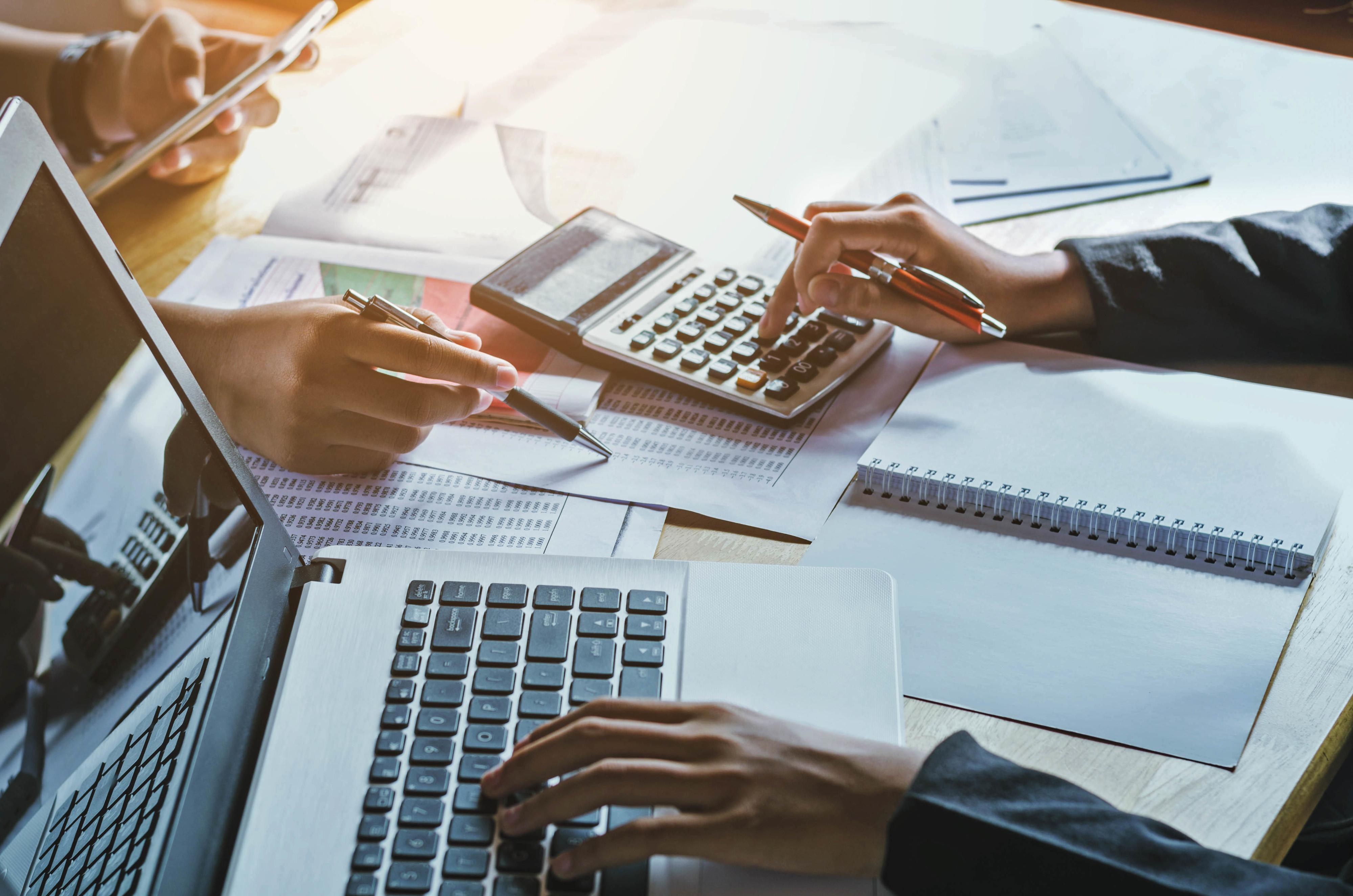 新規開業資金|新規開業資金の必要性は何か?