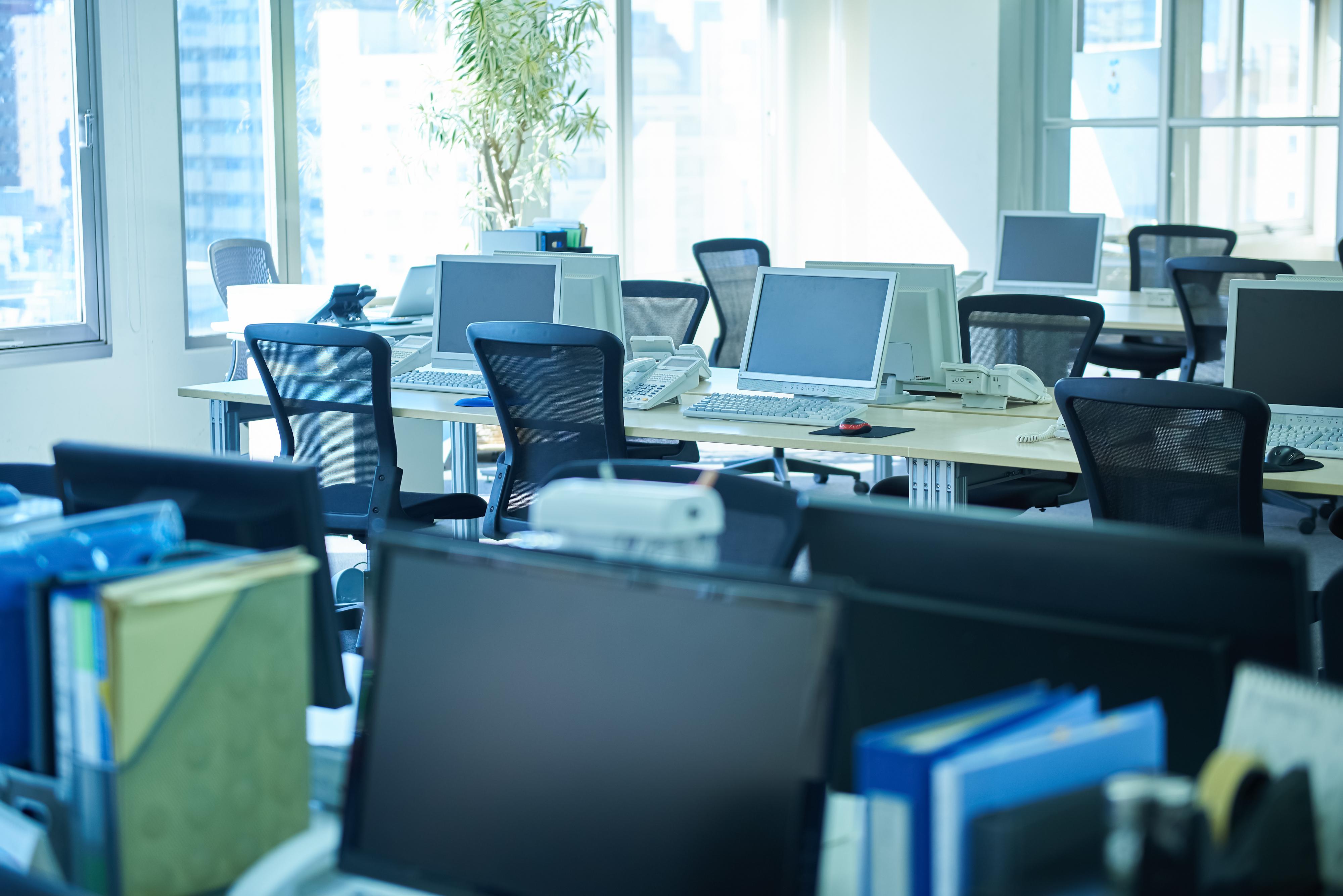 起業時・会社設立時に使える助成金・補助金