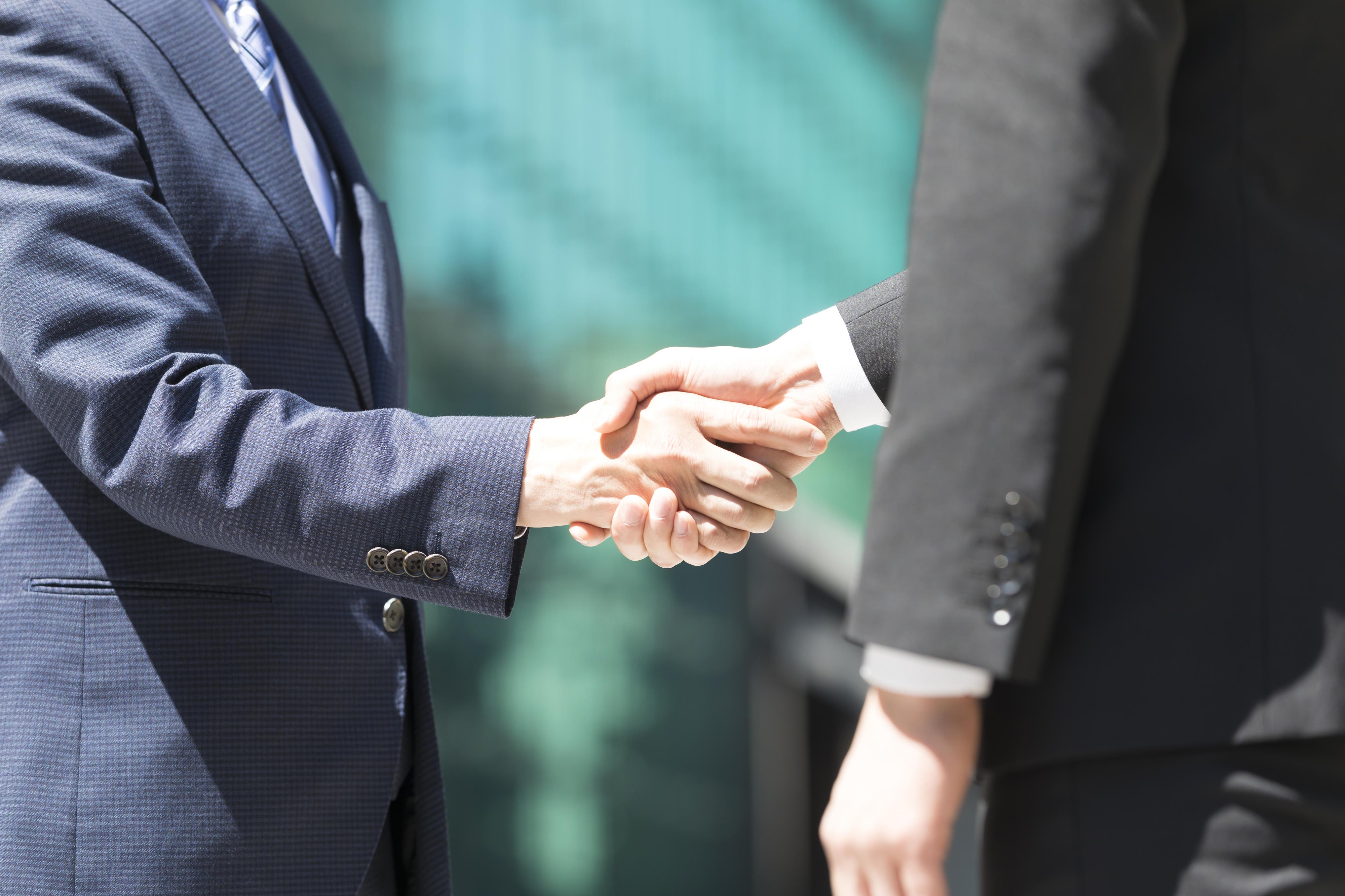 投資家と起業家のマッチングサイトを利用する際の注意点