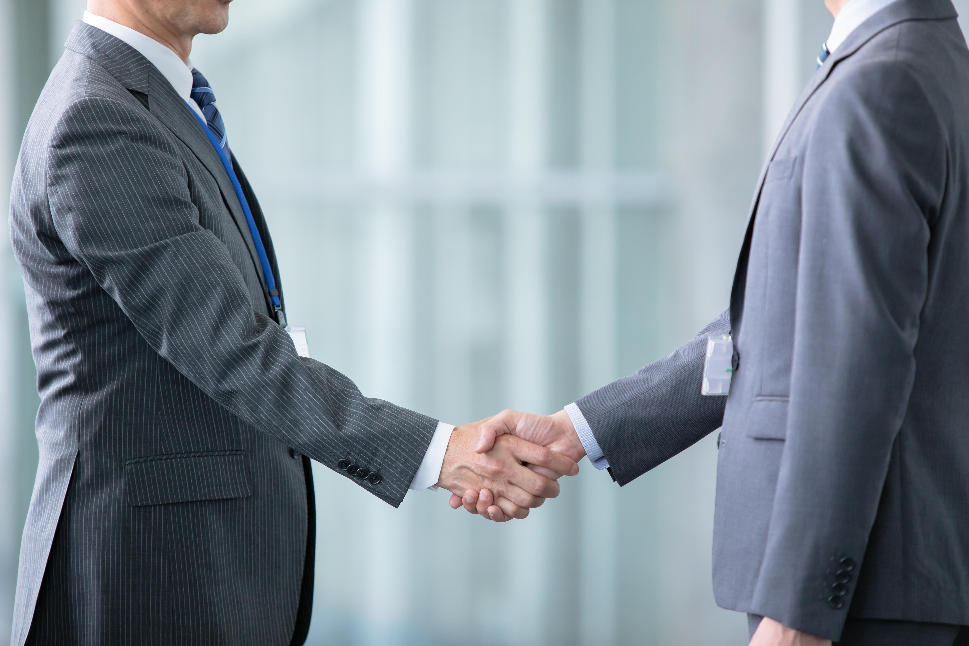 ベンチャーキャピタル(VC)の正しい選び方|どのベンチャーキャピタルを選ぶべきか