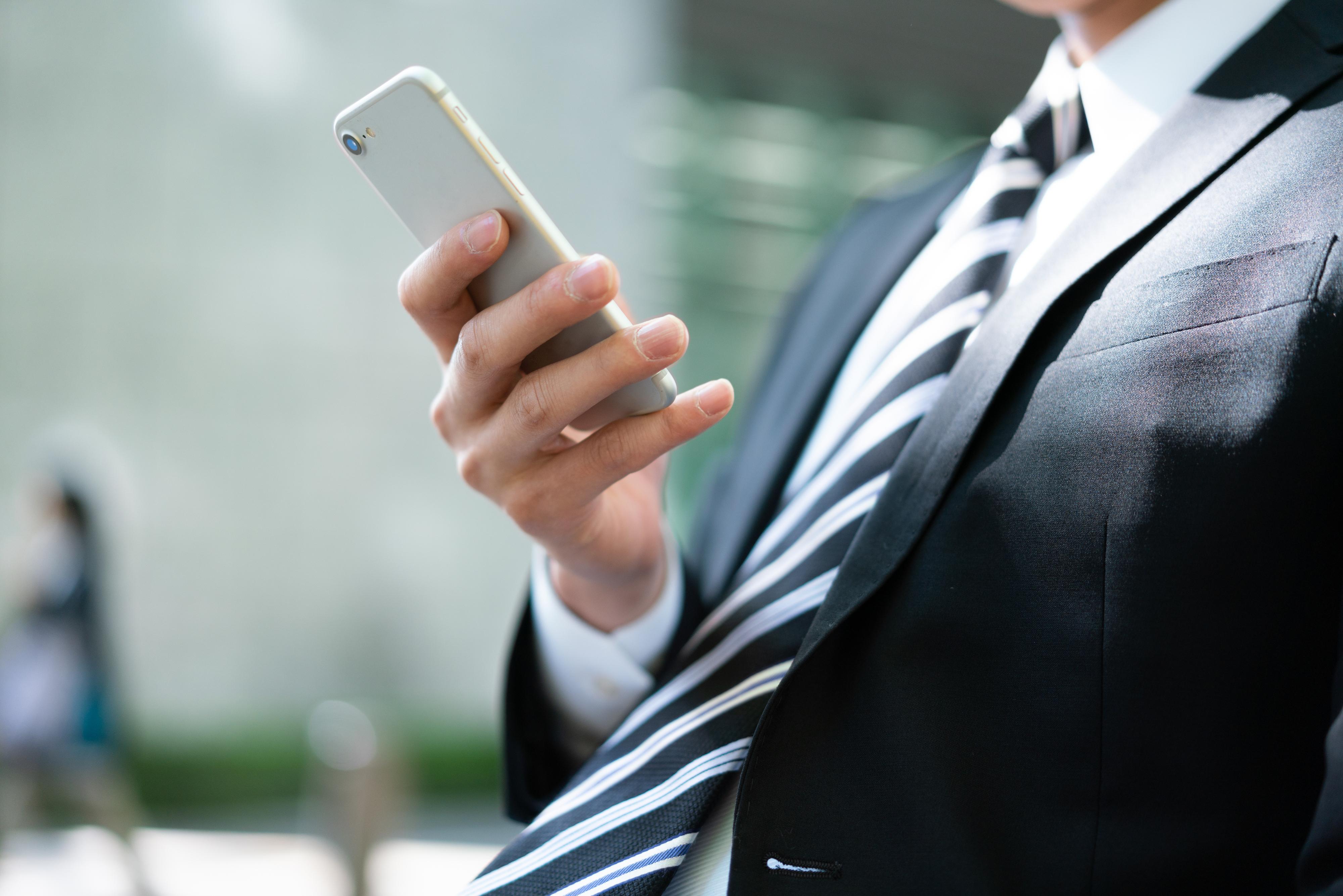 ビジネスローンで良くある質問10選(事業融資でよくあるQ&A)