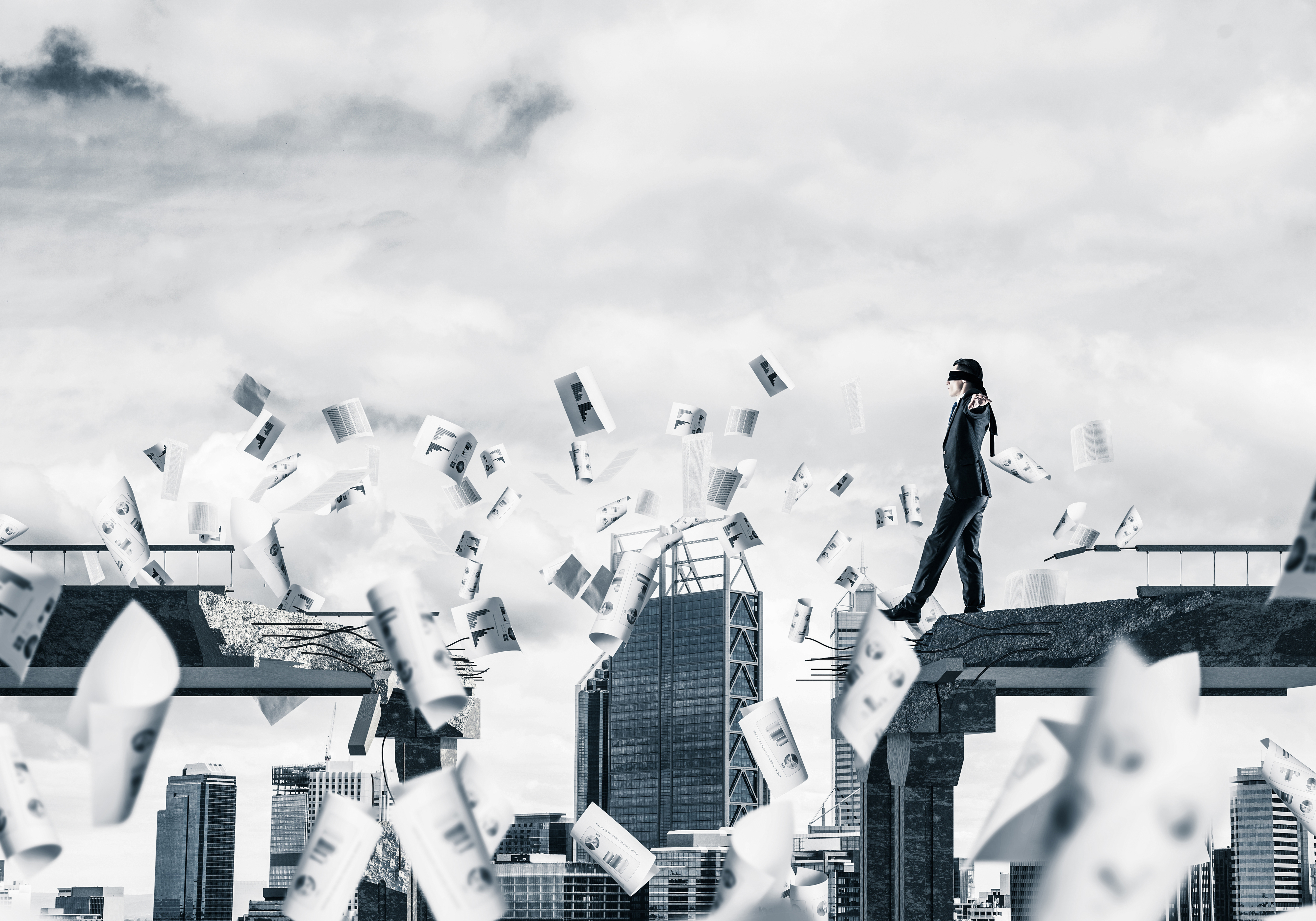消費者金融の間違った使い方|カードローンで犯しがちな失敗とは?