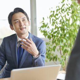 日本政策金融公庫で借入をしたお金の使い方(資金使途)