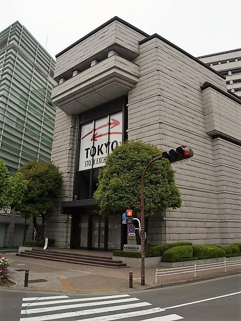 東京中小企業投資育成の投資をした企業のIPO実績