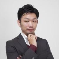 igarashi_portrait