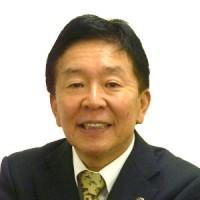 妹尾芳郎氏