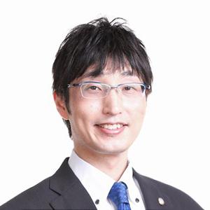 村田健二氏