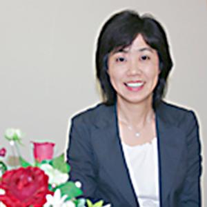 税理士法人桜友会計社 高橋事務所、高橋百合子