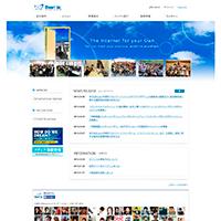 Mynet-Inc.—株式会社マイネット–ホームページ