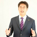 太田吉博氏の写真