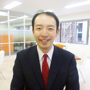 本間俊之氏の写真5