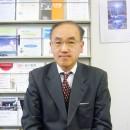 遠山秀幸氏の写真4