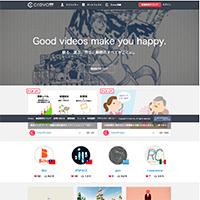 Crevo-クレボ--動画制作・映像制作プラットフォーム