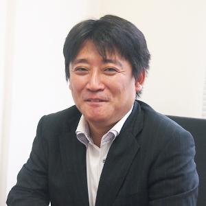 大倉氏アイキャッチ画像