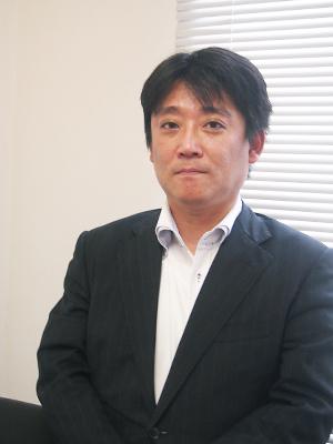 大倉氏の写真1