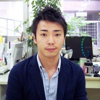 高橋俊介氏アイキャッチ画像