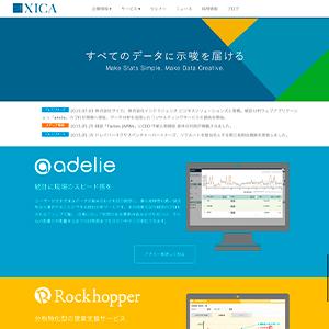 03株式会社サイカ