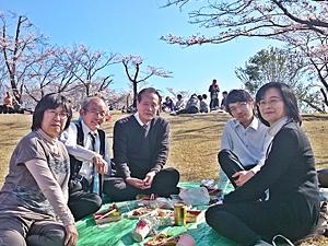 松尾事務所