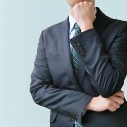 ファクタリングで売掛債権を3日以内に現金化するための6つの手順
