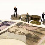 経営者なら必ず知っておくべきファクタリングでの資金調達とは?手数料や契約内容、融資との違いを徹底解説!