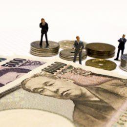 【最新版】ファクタリングとは?売掛金の買取で資金調達に成功する10の法則!