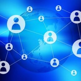 資金集め, ネットで資金集め, クラウドファンディング, ソーシャルレンディング