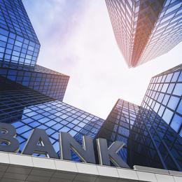 銀行融資を受ける為の12の秘訣。金融機関からの借入の100%審査対策!