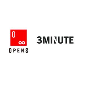 オープンエイト業務提携