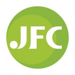 JFCロゴ