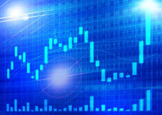 個人投資家ブログ