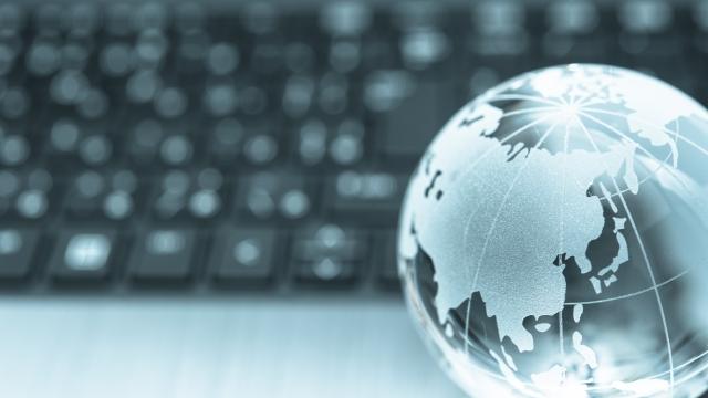 個人投資家ブログ30選!ランキングベスト10は誰?