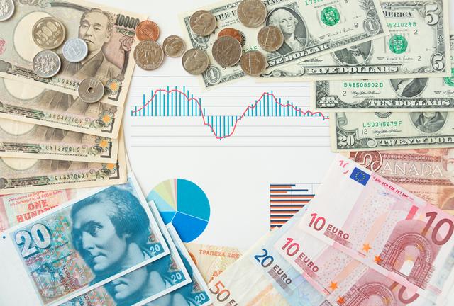個人投資家ブログ80選!一番儲かっている国内&海外投資家ランキング【2019年〜2020年最新版】