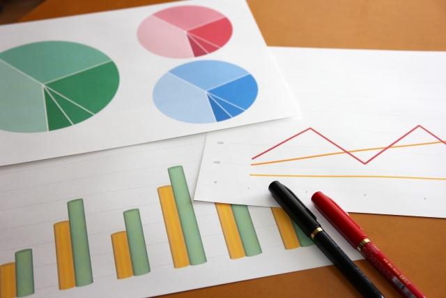 投資家 募集 経過報告