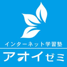 スクリーンショット 2015-12-09 1.17.50