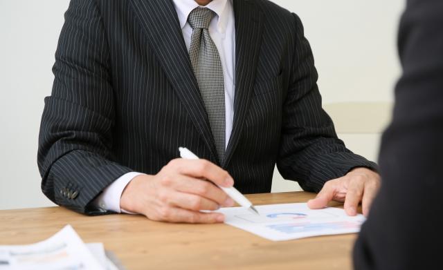 ビジネスローン、事業融資、ビジネクスト 審査、みずほ銀行 事業資金