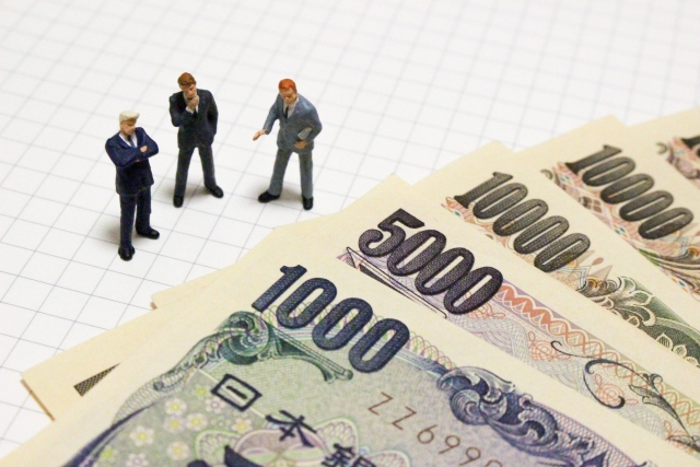 【2019年5月版】ビジネスローン35選!法人&個人事業主にオススメの事業融資を徹底比較!