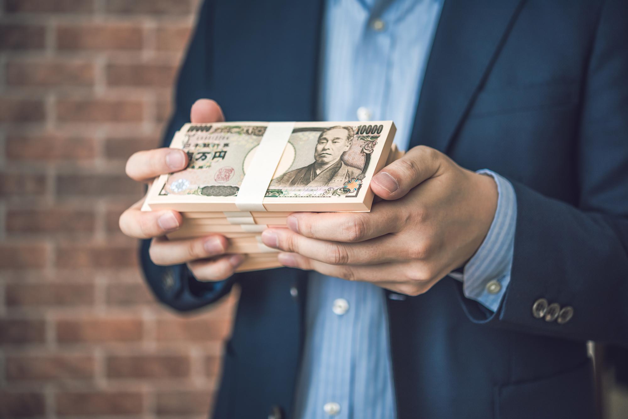 ビジネスローンの審査難易度, 事業融資審査, ビジネスローン審査
