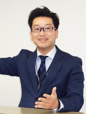 株式会社TESS