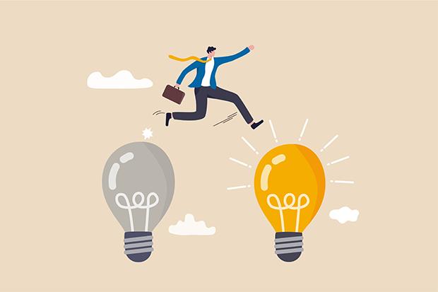 理想の経営者になる方法