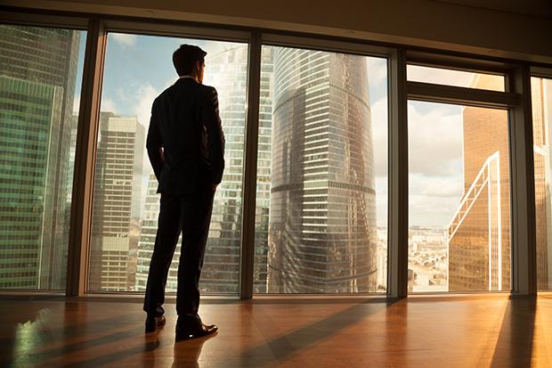 社長になる条件、経営者の考え方を身に付ける